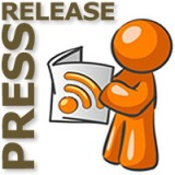 IPParalegals Press Release