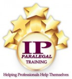 IP Paralegal Training from IPParalegals